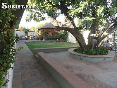 $850 1 Apartment in Glendale Area Phoenix Area