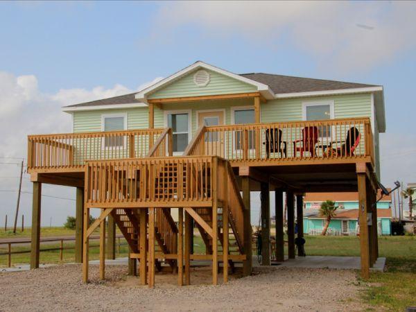 Beach House Surfside Tx For Sale