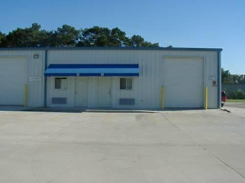 $850 / 1500ft² - FOR LEASE: 1,500 SF Office/Warehouse-