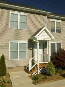$850 / 2br - Townhouse in Pikes Place (Lexington VA)