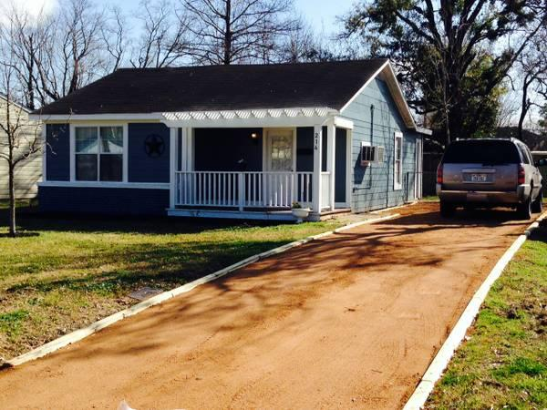 3br 1100ft 178 Great Selection Of Houses For Rent In