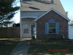 for rent in evansville indiana classified