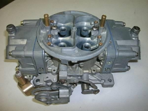 Motocraft Car Parts
