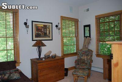 Nj Morris County Rooms For Rent