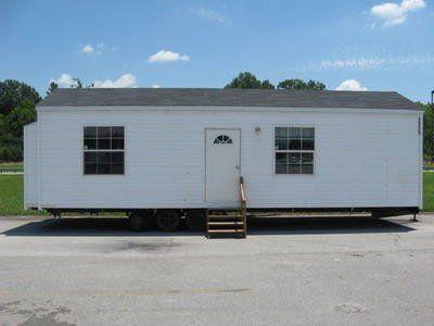 Lovely $8500 / 1br   Park Model Mini Mobile Home Office