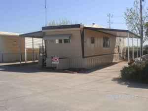 Mobile Homes For Sale In Modesto Ca on rental homes modesto ca, homes in modesto california, homes in modesto ca, mobile homes modesto ca,