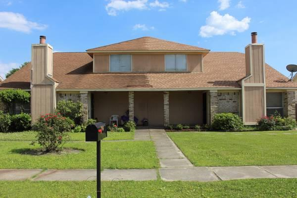 2br 1230ft 178 Townhome For Sale In Harvey For Sale In