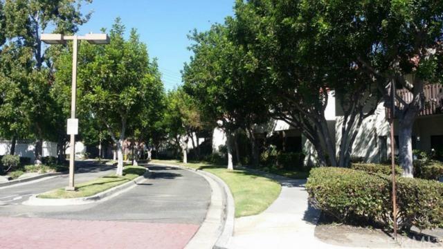 8520 Lake Knoll Avenuea For Sale In Garden Grove California Classified