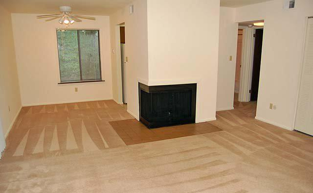 2br 1046ft Last Apartment To Rent Call Today Pre Lease Today Woodbridge Apts Of