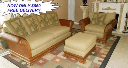 New And Used Furniture For In Port Saint Lucie Florida Clifieds Page 2 Americanlisted