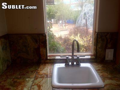$868 room for rent in Scottsdale Area Phoenix Area
