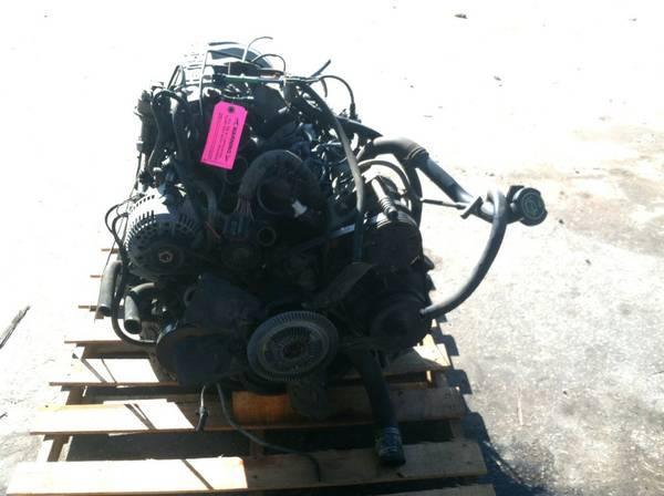 87 88 89 90 91 92 93 ford f150 engine 5 0l vin n 8th digit for sale in lecanto florida. Black Bedroom Furniture Sets. Home Design Ideas