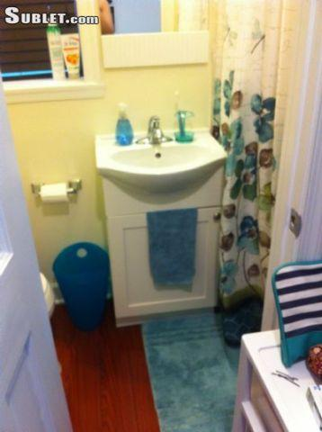 $870 room for rent in Arlington DC Metro
