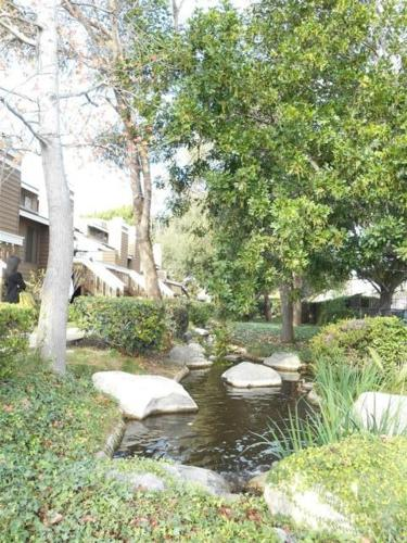 8720 Meadow Brook Avenue232 For Sale In Garden Grove California Classified