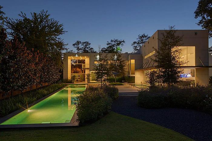 8730 memorial for sale in houston texas classified for Koi for sale houston