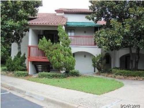 Houses For Sale Thomas Dr Panama City Beach Fl