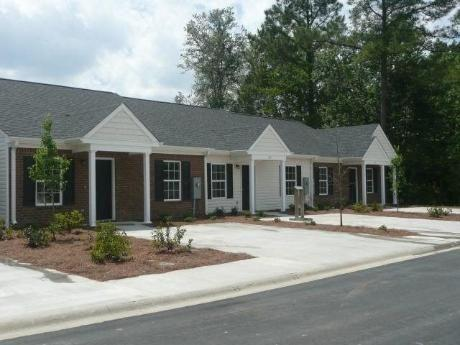 no deposit no credit check Apartments for rent in Statesboro ... on