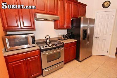 $875 3 Apartment in Orlando (Disney) Orange (Orlando)