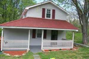 rent utilities included Apartments for rent in Winchester