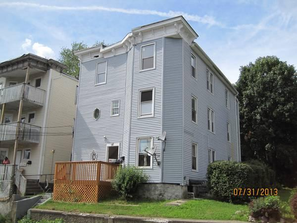 apartments 2 available for rent in waterbury connecticut classified