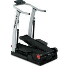 Bowflex Treadclimber Tc1000 For Sale In Houston Texas