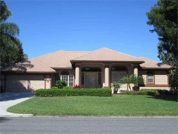 8865 lely island circle single family home for sale in