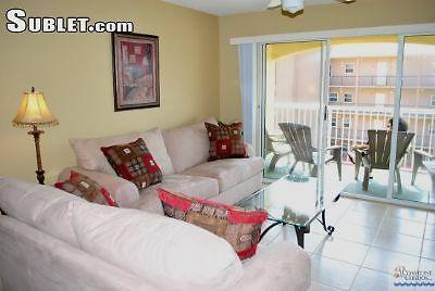$887 3 Apartment in Miramar Beach Walton County