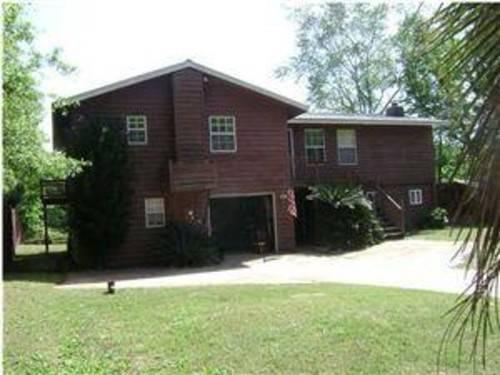 891 CHOCTAWHATCHEE RIVER RD, FREEPORT, FL