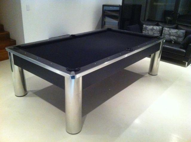 Sporting Goods For Sale In Sun City Arizona New And Used Sporting - Spectrum pool table