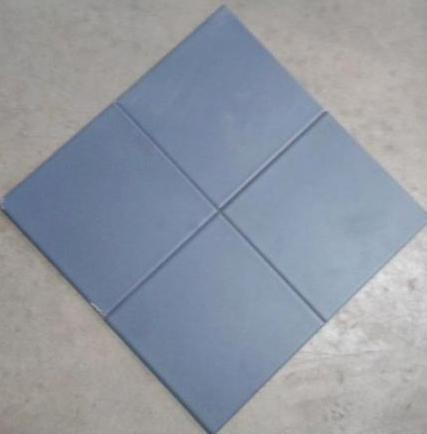 8x8 Blue Tile For Sale In Manassas Virginia Classified