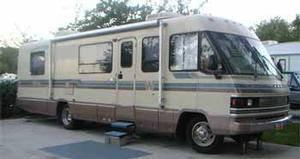Beautiful Winnebago  New And Used RVs For Sale In CT