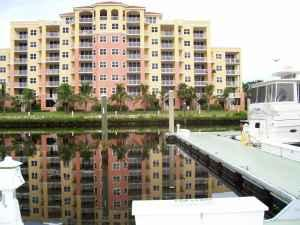 Palmetto Florida Map.40ft Riviera Dunes Slip Palmetto Fl Map For Sale In