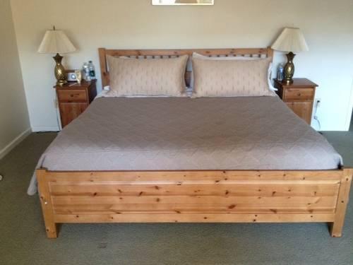 9 leg bed frame for king size mattress box springs