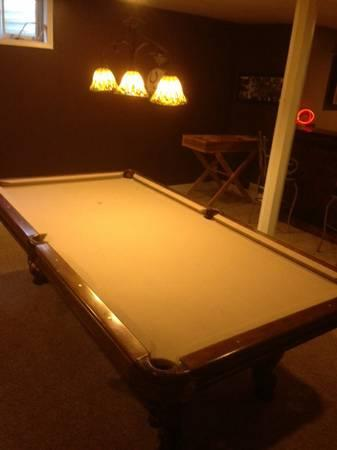 pool table world of leisure sporting goods for sale in the usa - new