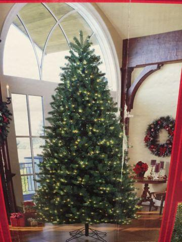 for sale in aurora colorado 80016 classifieds buy and sell americanlistedcom - Fully Decorated Christmas Tree