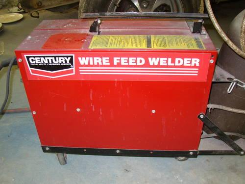 welder classifieds buy sell welder across the usa page 4 rh americanlisted com century 225 mig welder parts century 160 mig welder manual
