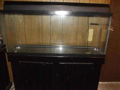 90 and 65 gallon fish tanks for sale in seabrook new for 90 gallon fish tank for sale