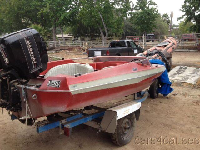 90 hp mercury outboard motor for sale in chatsworth for Used 200 hp mercury outboard motors for sale