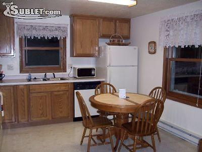 $900 2 Apartment in Humboldt East Brown County Green