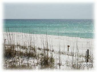 - $900 / 2br - 900ft² - Palms of Destin- penthouse