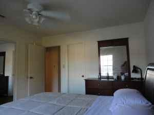 Perfect $900 / 2br   Furnish 2B/2B Apartment (Mount Vernon