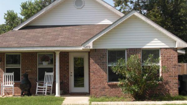 3br 1200ft 178 House For Rent 5 Years Old 3brm 2bath