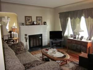 3br 1400ft Charming Cape Cod In Poland Village Poland Oh