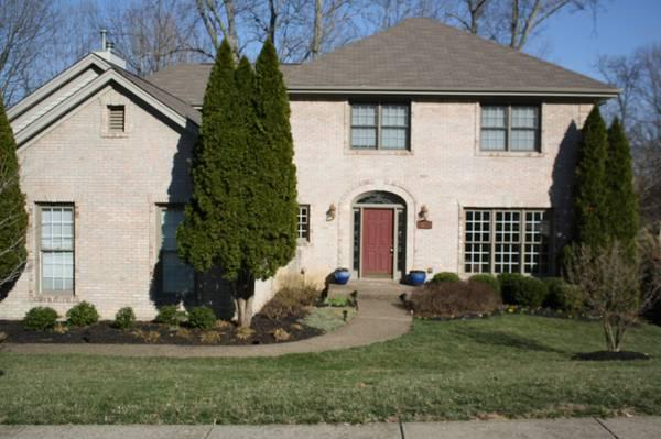 $900 / 5br - 4300ft² - PGA House Rental 2 miles