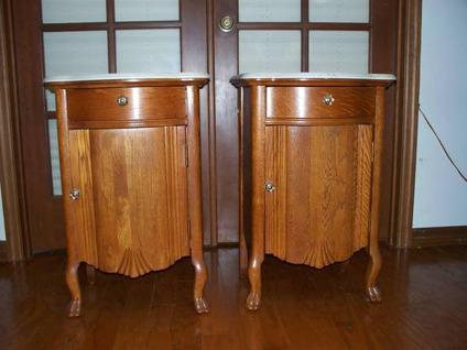 Lexington victorian sampler collection door commodes for - Lexington victorian bedroom furniture ...