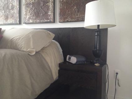 $900 OBO West Elm Queen Storage Bed & OBO West Elm Queen Storage Bed for Sale in Austin Texas Classified ...