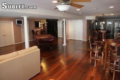 Room For Rent In Charles County Southern Md For Sale In