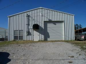 4000ft commercial building with apartment rainbow for 4000 sq ft steel building