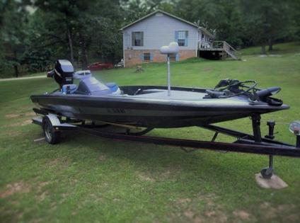 Bullet Boat For Sale In Alabama Classifieds Buy And Sell
