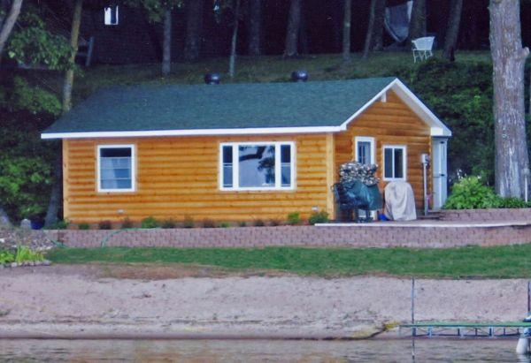 2br cabin for sale cass lake mn cass lake mn for for Minnesota lake cabin for sale
